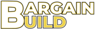 Bargain Build | Bargain Moulding