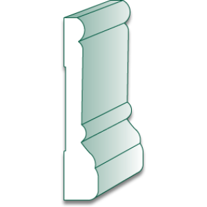 Pic3 - STF11 (casing)